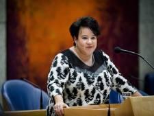 'Door Eurlings betaalde provincie fors mee aan wegen'