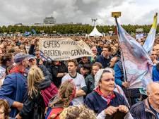 De Gelderlander houdt debat over de toekomst van de boer