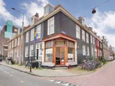 Addertje onder het gras bij spotgoedkoop appartement in hartje Amsterdam