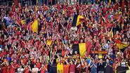 België wereldkampioen? Tv of tablet terugbetaald!