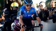KOERS KORT (21/2). Campenaerts debuteert voor NTT in UAE Tour - Ardooie ook dit jaar in Binckbank Tour