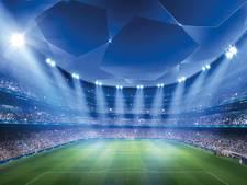 Wedstrijd tussen Porto en Juventus is duel der oude keepers