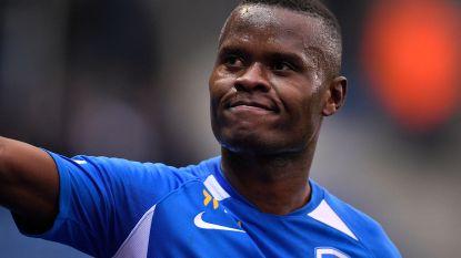 Transfer Talk. Einde Samatta al in zicht bij Aston Villa, Tanzaniaan op weg naar Fenerbahce - Stevige concurrent voor Alderweireld?