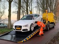 Advocaat over groepsverkrachtingszaak Den Bosch: 'Goed dat auto's en euro's meteen zijn meegenomen'