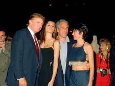 'Leverancier' meisjes voor Epstein zou in afgelegen villa in New England wonen