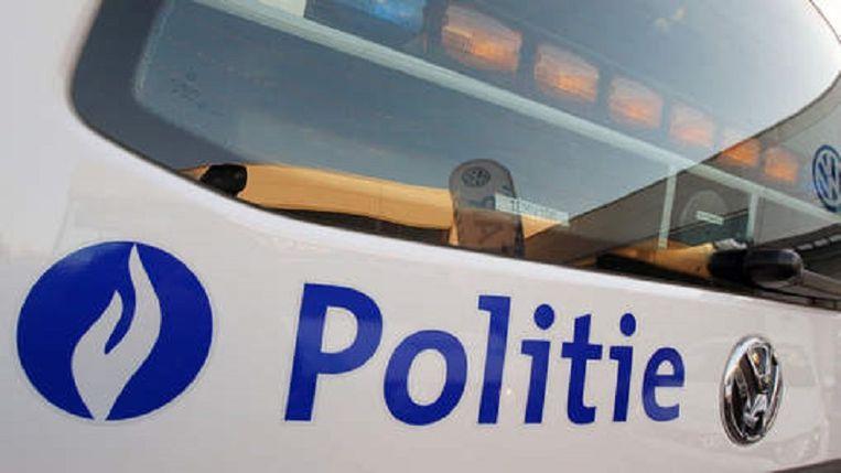 Na een ongeval gisterenavond op de E40 op het verkeersknooppunt in het Luikse Battice, richting Duitsland, is één persoon overleden.