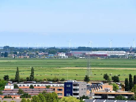 Mysterieuze bromtoon duikt overal op in Amersfoort, maar de oplossing is nog ver te zoeken