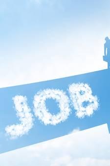 Blog: Jobzorgen