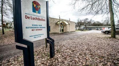 Onderzoek naar mishandeling in school voor kinderen met beperking