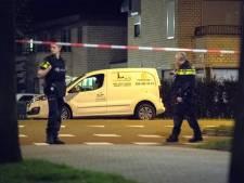 Man (37) die overvaller in Arnhem met opzet doodreed krijgt geen straf