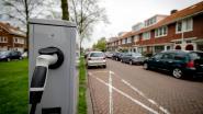 Elektrische motorfietsen binnenkort vrijgesteld van verkeersbelastingen