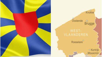QUIZ: Ziej mee?  Test je kennis van het West-Vlaams