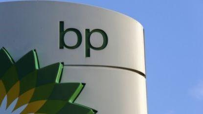 Even geurhinder van azijnzuur door storing bij BP Geel