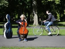 Ocrum Muziek Festival in Breda: klassiek voor iedereen