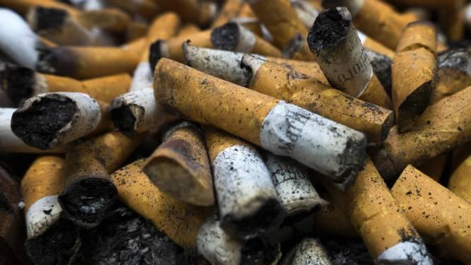 Sigarettenfabrikanten lanceren offensief tegen neutrale verpakking