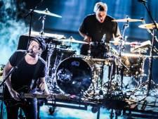 Met Rock & Roll  in Didam grote wens vervullen:   'Met 400 zieke kinderen naar concert Kensington'