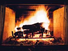 Tweede Kamer vindt het te vroeg voor strengere regels houtstook