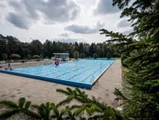 Twenterand koopt veel meer grond dan nodig voor bouw zwembad
