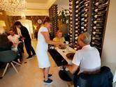Creatief en puur koken bij restaurant Bastille in Best