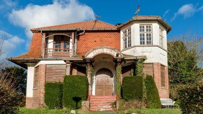 Al meer dan 500 handtekeningen tegen bouw flats in tuin villa Belle View