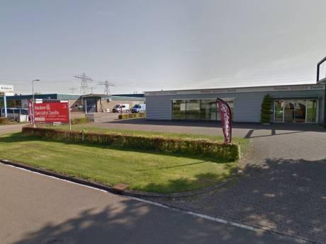 Keukenspecialist Zwolle failliet, curator zit zonder gegevens mogelijke gedupeerden