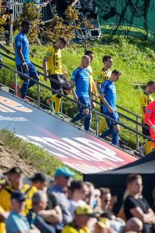PSV-start is in de eredivisie vergelijkbaar met die in topjaren