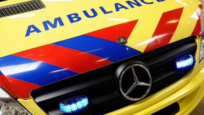 Zestiger uit België omgekomen tijdens duiken in Nederland