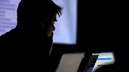 Italiaanse hacker (25) mag borg van 750.000 dollar in Bitcoin betalen