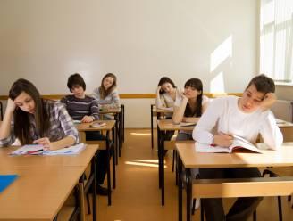 Deze fouten maakt iedereen tijdens de examens