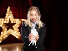 Holland's Got Talent-avontuur van Beau (18) uit Meppel is voorbij: 'Heel erg jammer'
