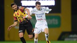 Herbeleef: Uitgekookt Zulte beslist de wedstrijd op vijf minuten (0-2)