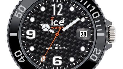 Ice-Watch wil 120 Chinese jobs naar Bastenaken halen