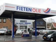 Autobedrijf uit Vriezenveen krijgt 17.000 euro boete: 'Ga ik echt niet betalen'