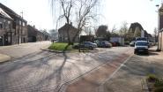 Inzittenden in auto beschoten in Denderleeuw na achtervolging tussen twee wagens: mogelijk afrekening in criminele milieu