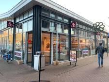 Van der Wal Jolink moet met bakkerswinkel in Epe door eerder faillissement alsnog verhuizen