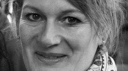Basisschool De Zonnetuin in diepe rouw na overlijden kleuterjuf Isabelle (47)