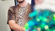 """Nooit meer je kleren beu? Stylist van de sterren Jody Van Geert weet hoe: """"Een duur stuk sparen voor speciale gelegenheden, dat is pure verspilling"""""""