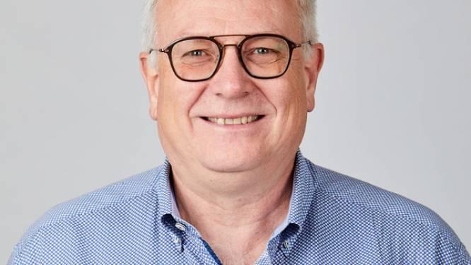 """Tekort aan griepvaccins in Vlaamse Rand: """"Gezonde 50-plussers laten zich voorlopig beter niet vaccineren"""""""