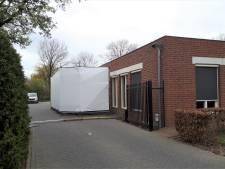 Acht extra koelplekken voor overledenen bij rouwcentrum Dela Den Bosch