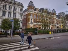 Nepverhuurders slaan toe in Den Haag: 'Ik was wanhopig op zoek naar een woning'