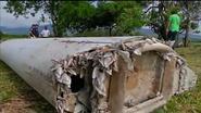 """""""We zoeken in juiste gebied naar MH370"""""""