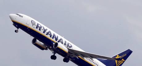 'Gedupeerde Ryanair-klanten hebben recht op extra compensatie'