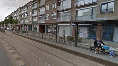 Zwangere vrouw meegesleurd door tram: moeder en foetus in levensgevaar