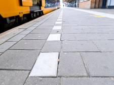 Zuilen en rookzones in Den Bosch al opgeruimd: roken op Nederlandse stations vanaf donderdag taboe