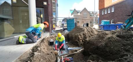 CDA Gelderland: Gebruik meevaller van miljoenen voor aanpak aansluittijden en elektriciteitsnetwerk
