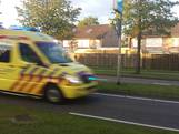Fietser (85) overleden na aanrijding met vrachtwagen op Turnhoutseweg in Baarle-Nassau