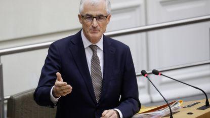 Vlaamse regering verhoogt bijdrage aan VN-klimaatfonds met 9 miljoen euro