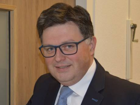 Onderzoek naar integriteit van raadslid en oud-wethouder Jan Polinder van SGP Elburg