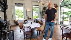 Granaten in restaurant omdat baas schulden heeft? Antwerpse politie onderzoekt drie aanslagen in week tijd
