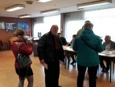 Maassluis op zoek naar mensen die zich tijdens verkiezingen willen inzetten op stembureaus